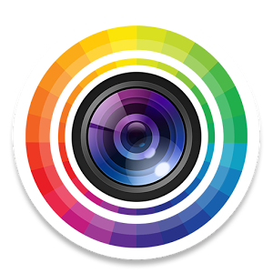 Top 5 Best Photo Editing Apps For Android Devices