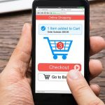 Payment Processing Considerations For Ecommerce