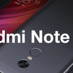 Xiaomi To Unveil Redmi Note 4X On February 16
