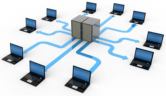 What does Unlimited Web Hosting Really Mean?