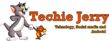 TechieJerry