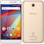 Panasonic P85 with 16 GB ROM and 4000 mAh just at Rs. 6499