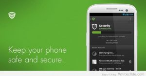 antivirus apps for samsung to protect