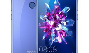 Honor 8 Lite features and Specs