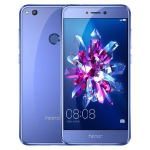 honor 8 lite phone from huawei