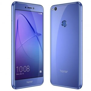honor 8 lite with 64 GB RAM