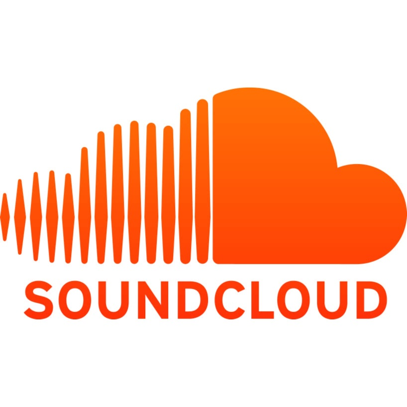 soundcloud app for listening podcasts