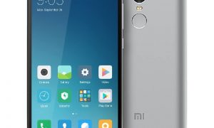 Top 5 Xiaomi Smartphones to buy in 2017