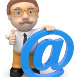 Tips to Keep Your Email Server Safe from Hackers