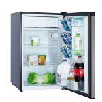 Buy the Best Refrigerators at No Cost EMI on Flipkart Big Billion Day Sale