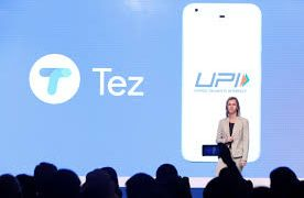 How to use Tez App? A step by step guide on how you can leverage the UPI app