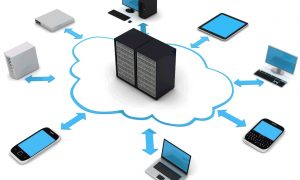 How to Find the Right Hosting Provider For Your Business Website