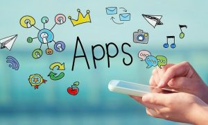 5 Lesser Known Android Apps That Might Change Your Life!