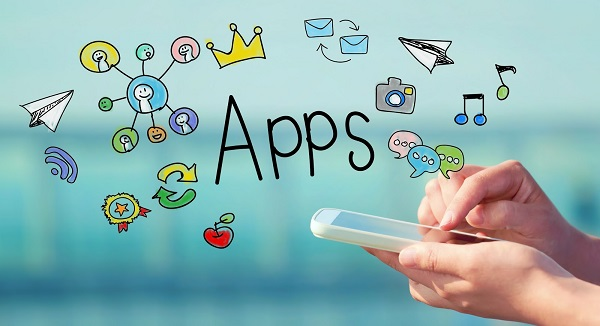 5 Lesser Known Android Apps That Might Change Your Life