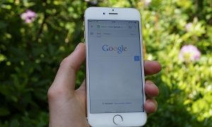 Google Launches New Feed for Android and iOS