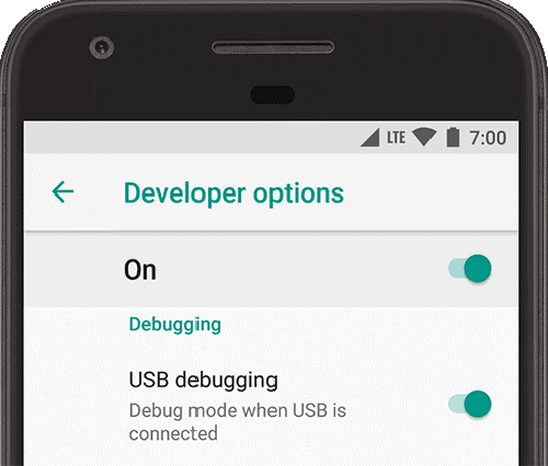 How to Customize Android Oreo Navigation Bar without Root