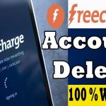 How Can You Get Rid of Freecharge Account Permanently?