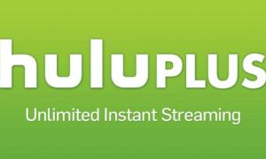 Complete Hulu Channels List 2018 : Hulu Plus Network Channels List!
