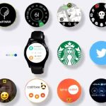 24 Major applications that your Samsung Gear S2 needs right now!