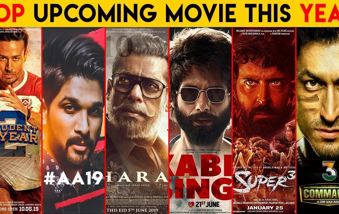 upcoming-bollywood-movies