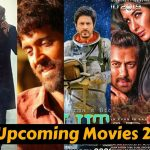 Upcoming Bollywood Movies 2019 – Trailers and Release Dates