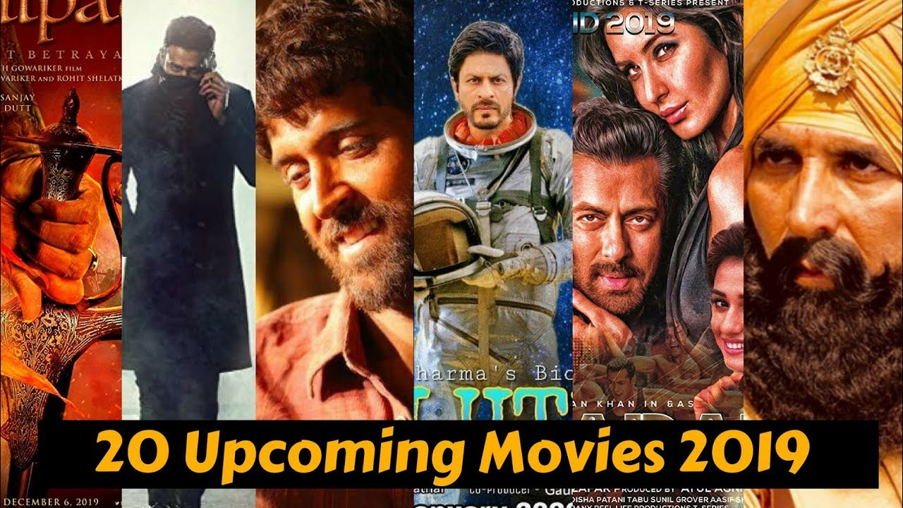 upcoming-hindi-movies