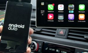 android-auto-app-download