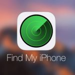 How to Set up and Use the Find My iPhone Tracking System?