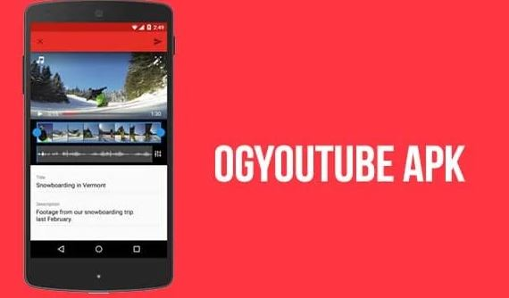 ogyoutube-apk-download