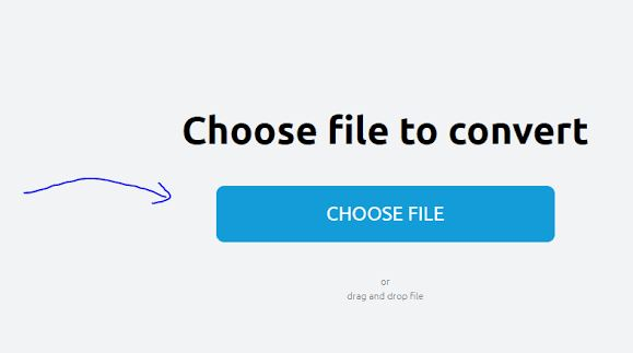 choose-file-convert