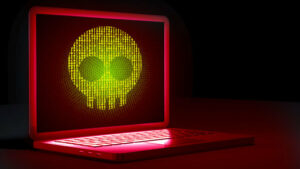Light (and the consumer) comes to the dark net